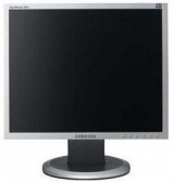 Монітор Samsung SyncMaster 940N. Основні характеристики та порядок налаштування. Рекомендації щодо ремонту