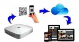Налаштування відеореєстратора для перегляду через Інтернет: покрокова інструкція