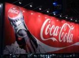 Coca-Cola підвищить ціни через мит Трампа