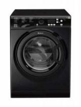 Скільки важить пральна машина? Огляд моделей пральних машин