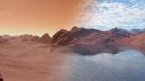 Відомий вчений назвав тераформування Марса безумством