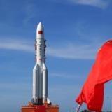КБ «Южное» заинтересовало китайцев