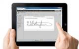 Електронна посилена підпис: як отримати, перевірка, переваги. Види електронного підпису