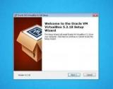 Встановлення Ubuntu на VirtualBox: покрокова інструкція, поради та рекомендації