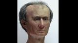 Неприродно велика: Вчені відтворили голову Юлія Цезаря