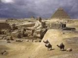 В Єгипті знайшли ще одного Сфінкса