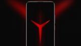Lenovo: игровой смартфон Legion набирает более 600 тысяч баллов в AnTuTu