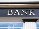 В Україні самоліквідувався шостий банк