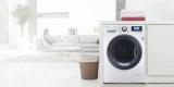Рейтинг вузьких пральних машин: розміри, характеристики, надійність, відгуки