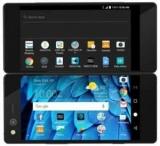 Телефони з 2 вікнами: огляд, характеристики, відгуки