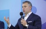 РФ вимагає піти на поступки у газових переговорах