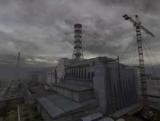 Ядерний вибух: Опублікована нова версія аварії на ЧАЕС