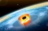 Ученые нашли место падения гигантского астероида