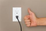Перетин дроту для розетки: види проводів, перетин, марка, монтаж електропроводки в житлових і виробничих приміщеннях