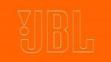 Наушники JBL T100: відгуки, характеристики