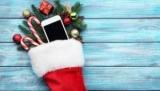 Унікальний Різдвяний подарунок керівництво технік