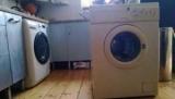 Підключення пральної машини до електромережі: правила безпеки і порядок робіт