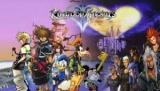 Комп'ютерна гра Kingdom Hearts II - огляд, особливості та відгуки