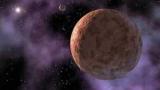 Нібіру або планета Х: Астрономи сперечаються про дев'яту планету