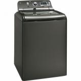 Габарити пральної машини з вертикальним завантаженням: огляд та поради з вибору