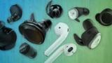 Рейтинг блютуз-для навушників телефону: топ кращих, відгуки покупців