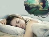 Взаємозв'язок сну і смерті: вчені розставили всі крапки над