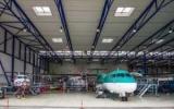 Одеський авіазавод буде випускати літаки спільно з Чехією і США