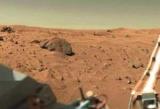 Сенсаційну заяву співробітника NASA про життя на Марсі: дізналися ще 43 роки тому
