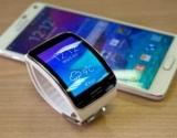 Як підключити розумні годинник телефону: покрокова інструкція