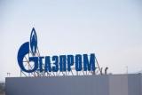 Суд заарештував голландські активи Газпрому