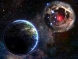 Нібіру не існує: Астрономи розповіли про сьогодення кінець світу