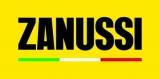 Пральна машина Zanussi ZWS6100V: відгуки, опис, характеристики, інструкція