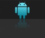 Як включити і налаштувати історію місцезнаходжень на Android-телефон
