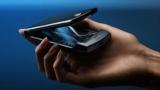 Великі зміни в знакових відродження телефон