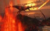Метал з астероїда-вбивці допоможе знищити рак - вчені