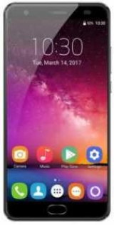 Смартфон Oukitel K6000 Plus: відгуки власників, характеристики