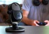 Хороший мікрофон для стріму: огляд виробників і моделей, характеристики, відгуки
