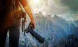 Динамічний діапазон фотоапаратів: опис поняття, огляд виробників