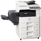 МФУ Kyocera 6525: ідеальне рішення для середнього офісу