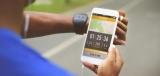"""Приложение для бега на """"Андроид"""": топ лучших"""