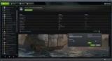 Панель управління Nvidia не запускається: що робити?