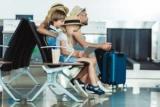 Авіакомпанії повинні українцям €2 млн за затримки рейсів