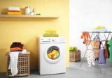 Zanussi Aquacycle 800: інструкція, режими і переваги пральної машини