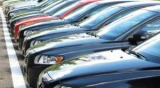 Дипломатам хочуть дозволити нульову розмитнення автомобілів
