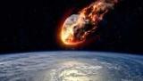 Роскосмос стривожений: до Землі летить небезпечний об'єкт, де і коли він ударить - невідомо
