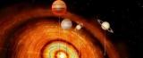 У сузір'ї Тельця знайшли чотири дивних планети