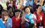 Все равно много: В Китае подсчитали всех жителей