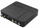 DVB-T2 – що це? DVB-T2-приставка. Тюнер DVB-T2