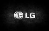 Холодильник LG GA-B409UMQA: відгуки, опис, характеристики, інструкція