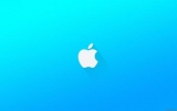 iOS. Як дізнатися версію iPhone і iPad
